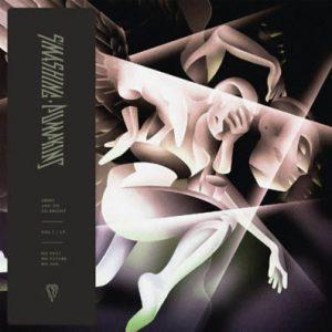The Smashing Pumpkins anuncia nuevo disco de estudio