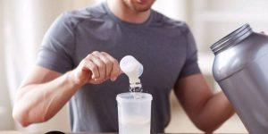 Dilema en el gimnasio: ¿Cuándo está bien tomar proteínas?