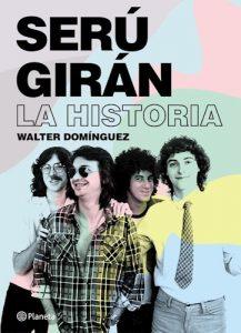 Serú Giran: La Historia