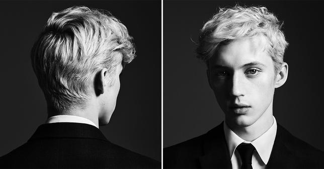 """Paladar Pop: Troye Sivan y """"Bloom"""" - Radio Cantilo"""