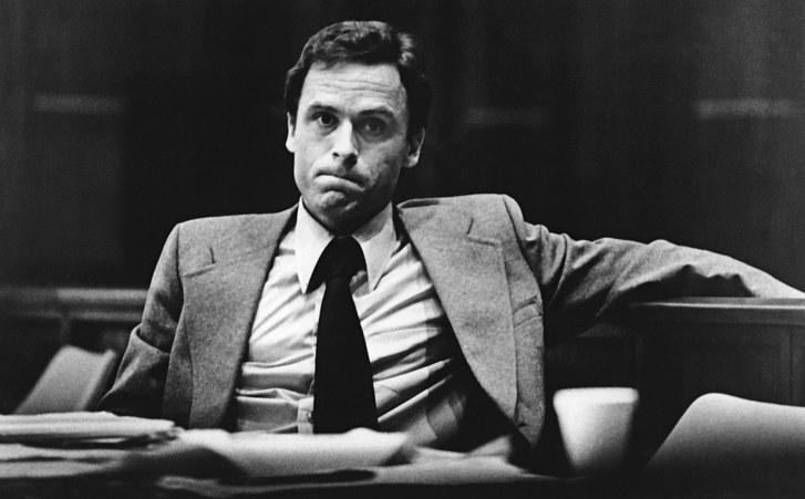 En la mente de un asesino: El juicio a Ted Bundy - Radio Cantilo