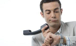 LTP: Canciones para esperar que atienda el 0800 de tu tarjeta de crédito