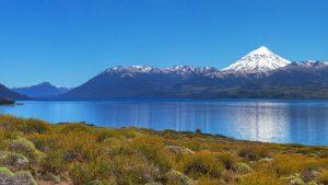 Viaje a Junín de los Andes
