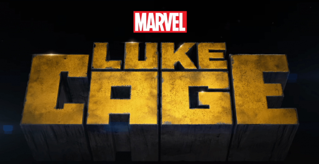'Luke Cage' no tendrá tercera temporada