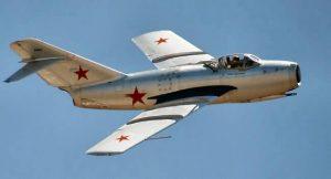 Mundo tanque: de un avión ruso a Metallica en seis pasos