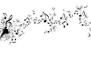 Los varones de la música que cantaron desde la voz de una mujer