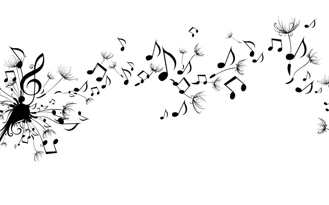 Los varones de la música que cantaron desde la voz de una mujer - Radio Cantilo