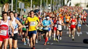 Cómo prepararte adecuadamente para correr una maratón