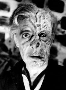Natan Solans: El hombre detrás de la mascara