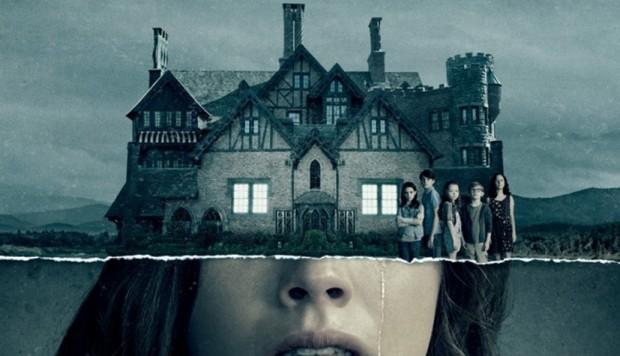 Cinco pelis de horror para ver en casa - Radio Cantilo