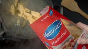 Charlas con emprendedores: La historia de Matarazzo