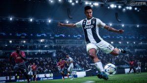 Salió el FIFA 19 y te contamos TODO lo que tenés que saber
