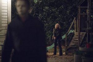 """La secuela de """"Halloween"""" ya esta a la vista"""