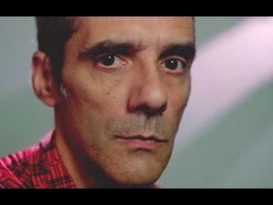 """Gustavo Astarita: """"Sembré durante 30 años el monstruo que estoy cosechando"""""""
