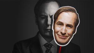 Enterate como sera la quinta temporada de 'Better Call Saul'