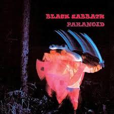 """Desarmando un clásico: Black Sabbath y """"Paranoid"""""""