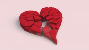 Consultorio sentimental: el pibe que se arrepintió