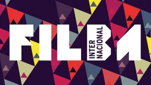 La Feria Internacional de Literatura cumple 10 años