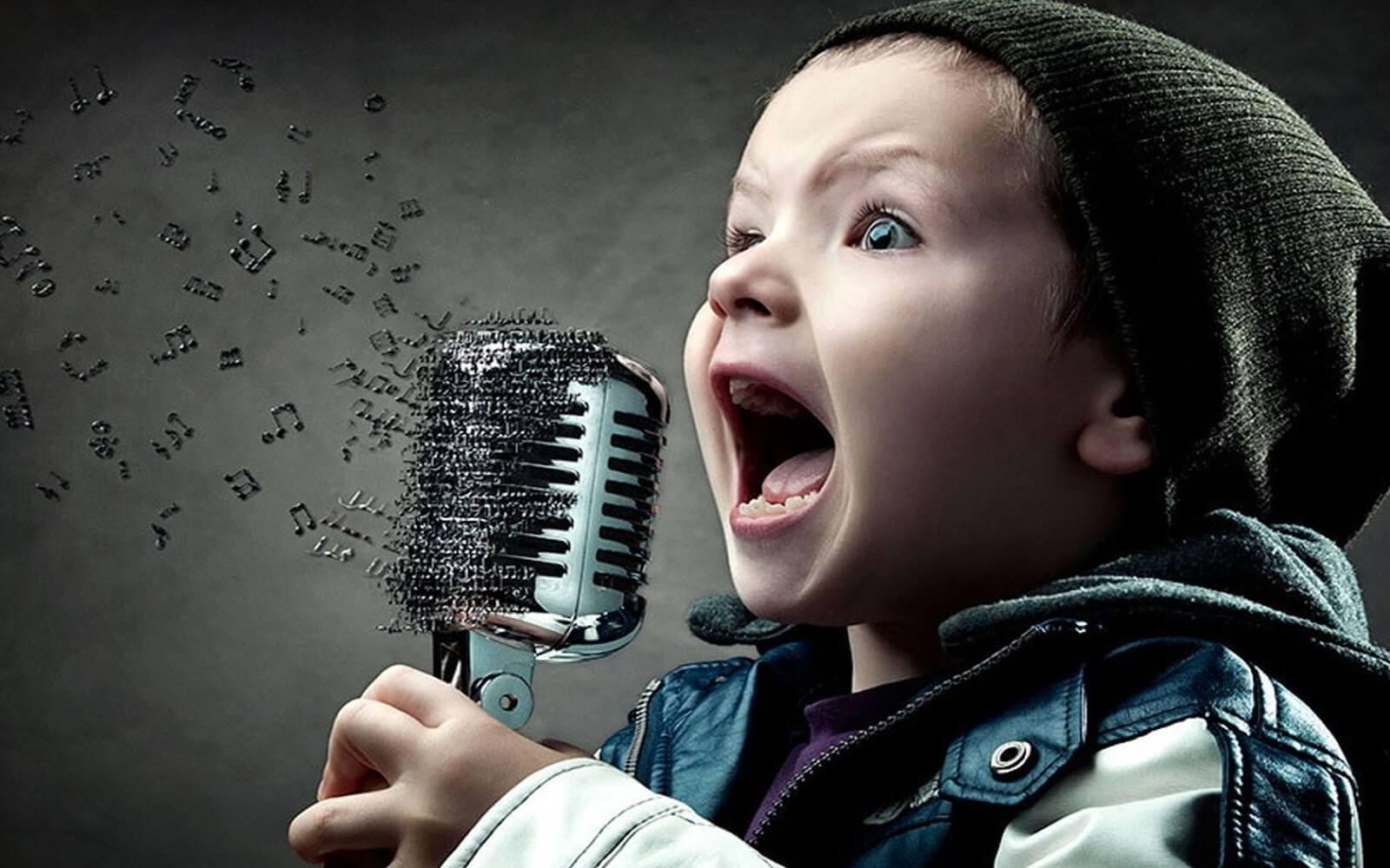 Canciones que se cantan para adentro - Radio Cantilo