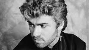 Anécdotas imprecisas del Rock: George Michael y la historia de Freedom