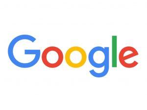 """""""Skynet, no existís"""": Los 20 años de Google"""