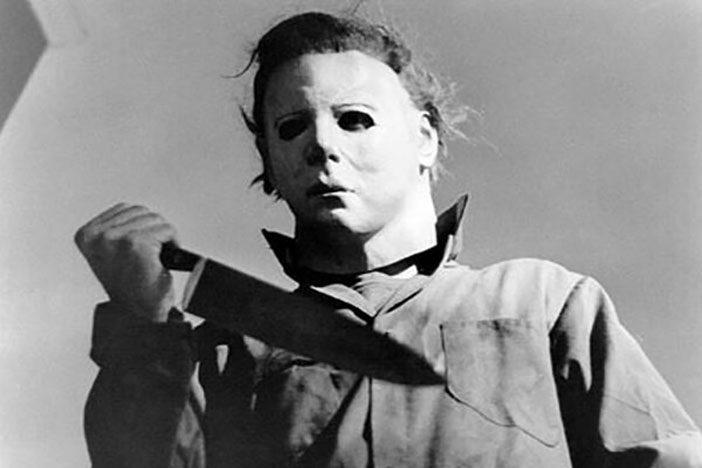 #RadioCine: Halloween (1978) de John Carpenter - Radio Cantilo