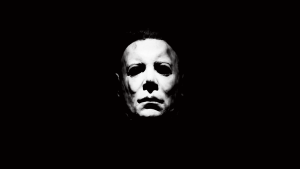 #RadioCine: Halloween (1978) de John Carpenter