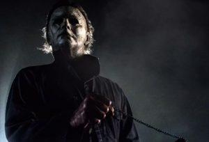 """Los 10 Mejores Asesinos Seriales """"Sobrenaturales"""" del cine"""