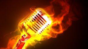 Radio Ruido: Programa del 14 de agosto