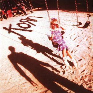A 24 años del debut de Korn