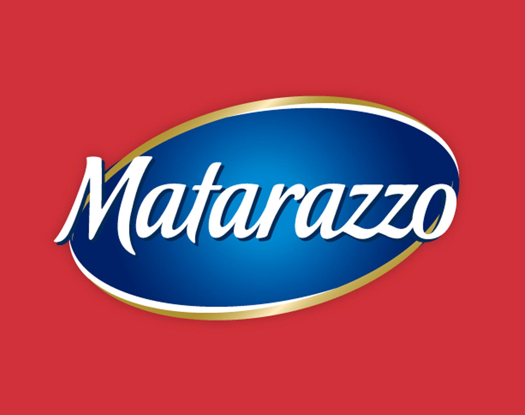 Charlas con emprendedores: La historia de Matarazzo - Radio Cantilo
