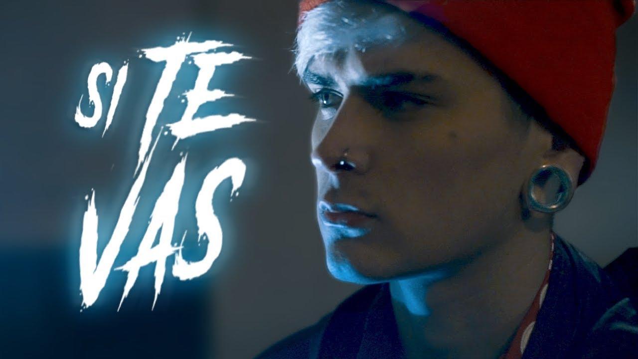 El futuro del hip hop argentino está a salvo con Lit Killah - Radio Cantilo