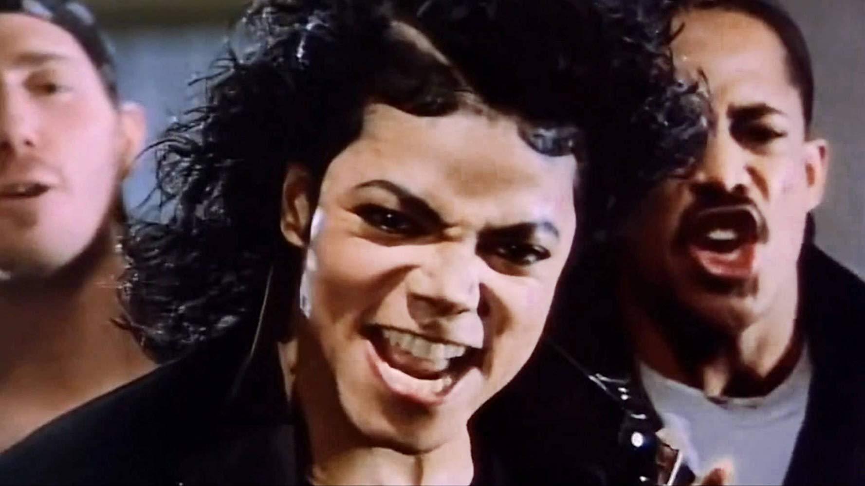 Michael, sos el número 1 - Radio Cantilo