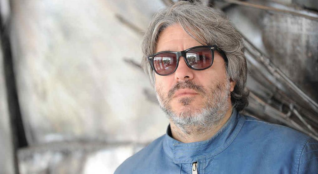 Discos de autor: Manuel Moretti - Radio Cantilo