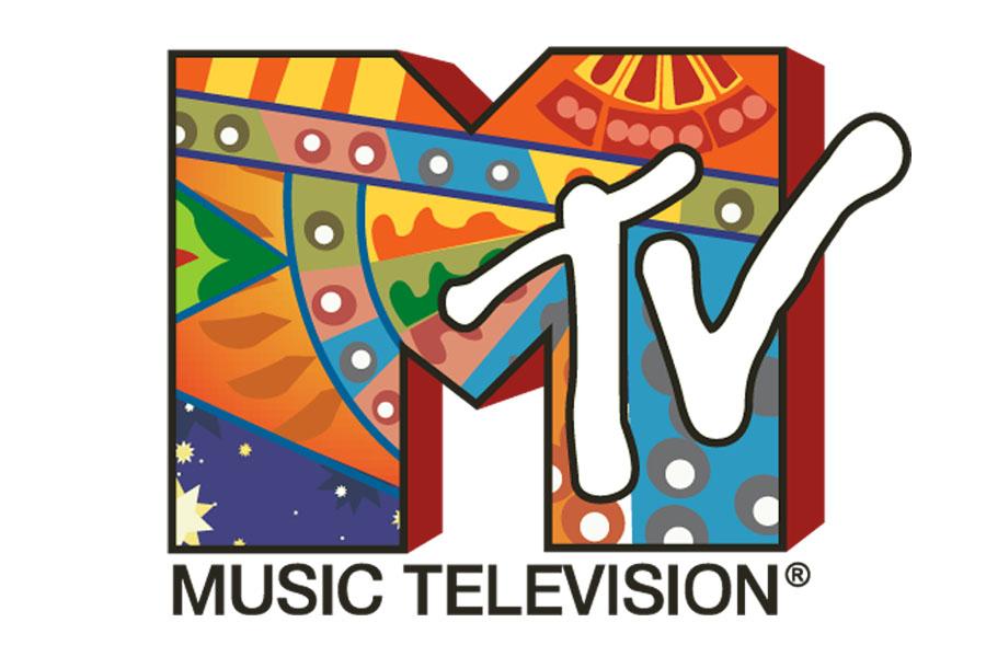 Las inolvidables censuras de MTV - Radio Cantilo