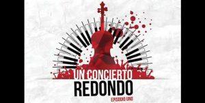 Un concierto Redondo: el HOMENAJE SINFÓNICO A PATRICIO REY