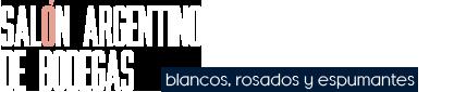 Salón Argentino de Bodegas