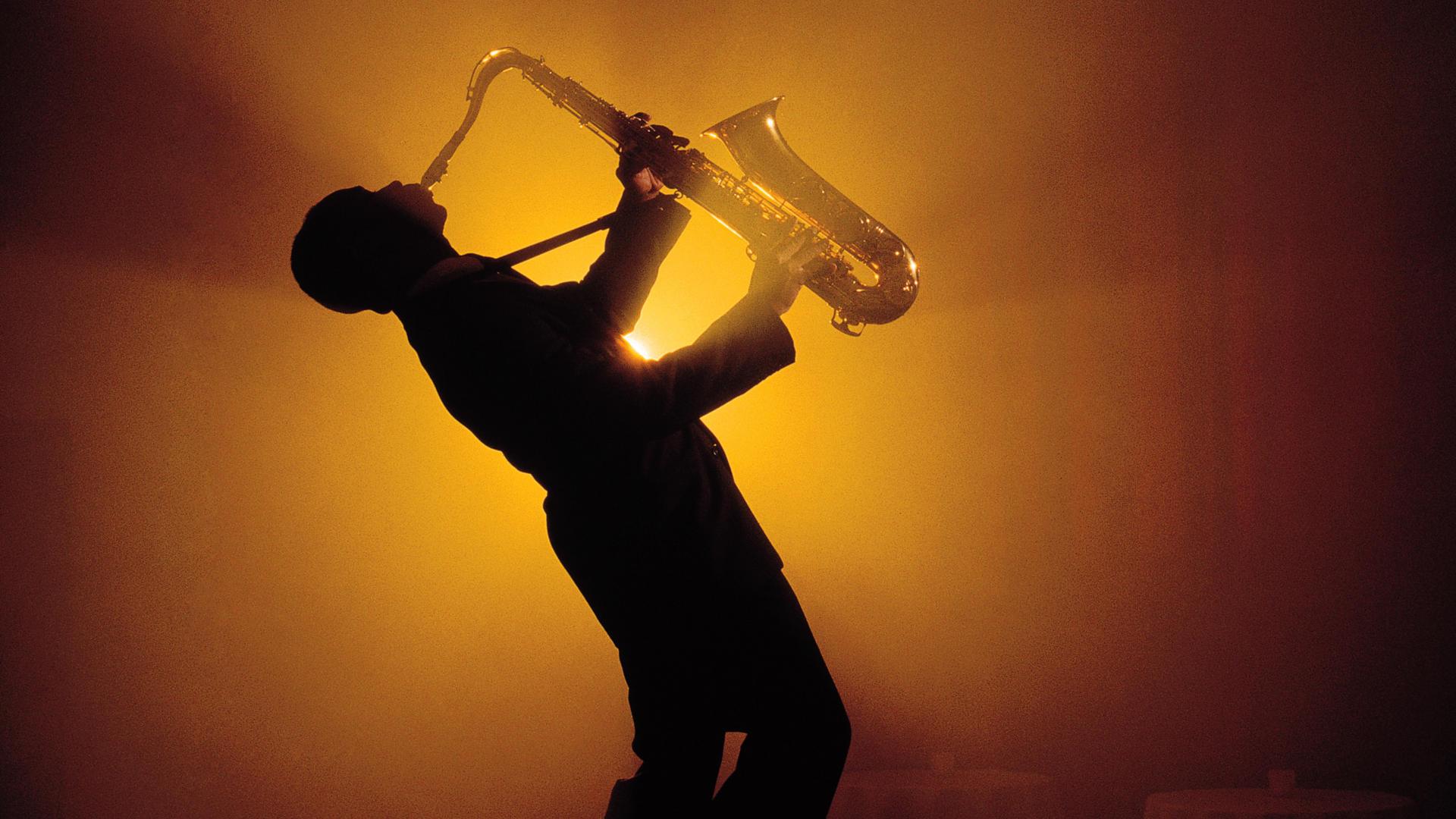 Canciones que demuestran que el saxo es todo lo que está bien - Radio Cantilo