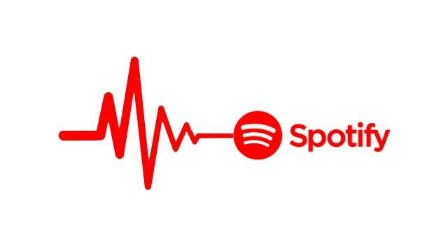 Un hospital de Nueva York creó una playlist para hacer RCP - Radio Cantilo
