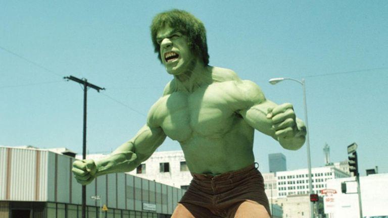Ayer Nomás – Episodio VI: El Increíble Hulk - Radio Cantilo