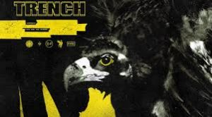 "PALADAR POP: ""TRENCH"", TWENTY ONE PILOTS"