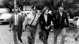 La vida criminal de Carlos Eduardo Robledo Puch