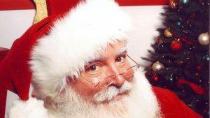 """""""Hagan correr la navidad"""": ¡Votá a tus favoritos! 3° tanda"""