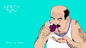 Dirty Papu, un nuevo concepto en el mundo del hip hop