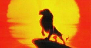 """Exclusivo: ¡el director de """"El Rey León"""" nos cuenta por qué mataron a Mufasa!"""
