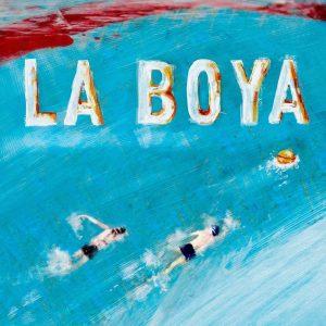 """Fernando Spiner: """"Nunca he tenido entre mis manos una verdad tan potente como en """"La Boya""""."""