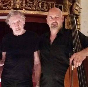 Anécdotas y testimonios argentinos junto a Roger Waters