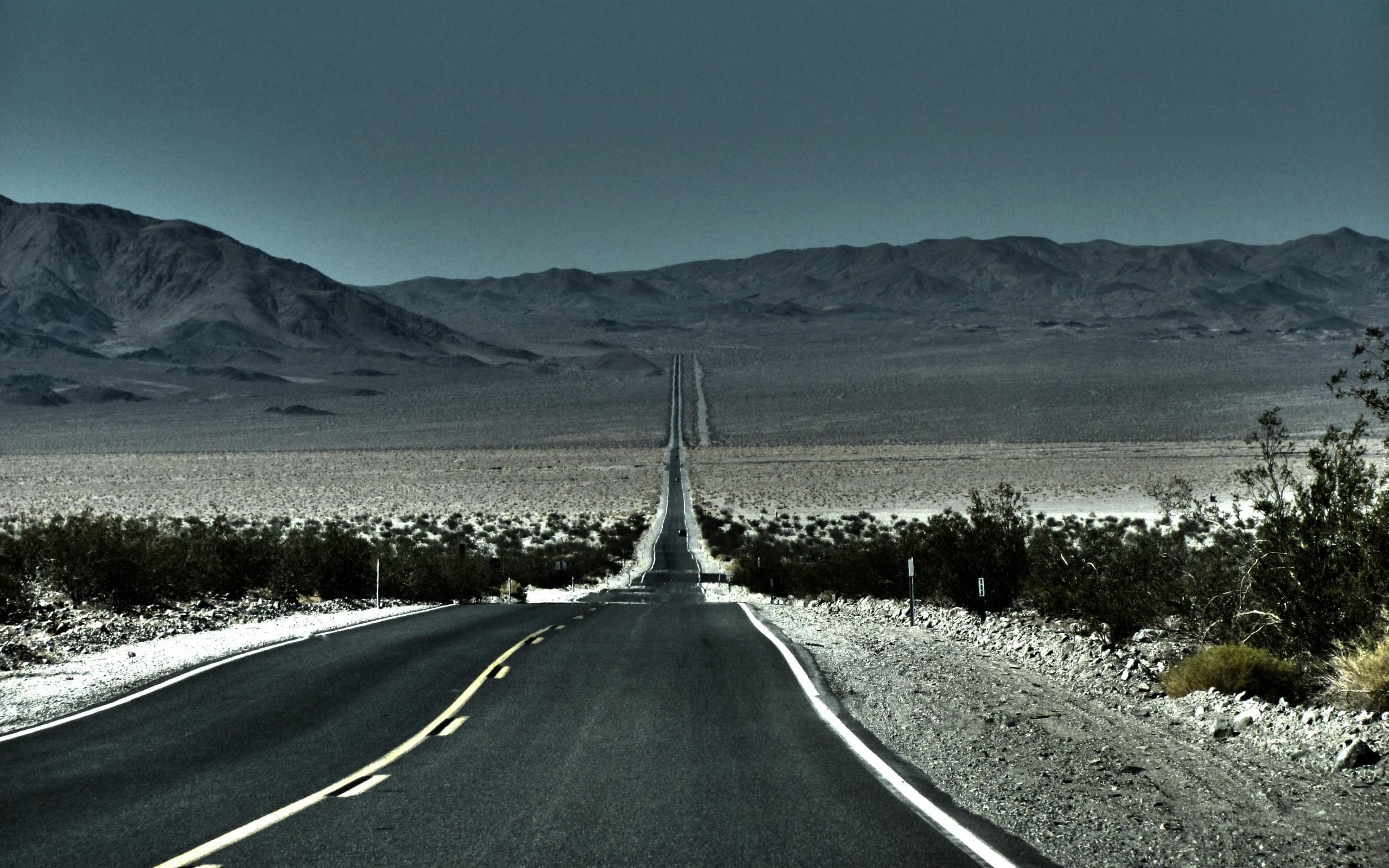 """Especial """"Road Trucker"""": Dos horas de música rutera - Radio Cantilo"""