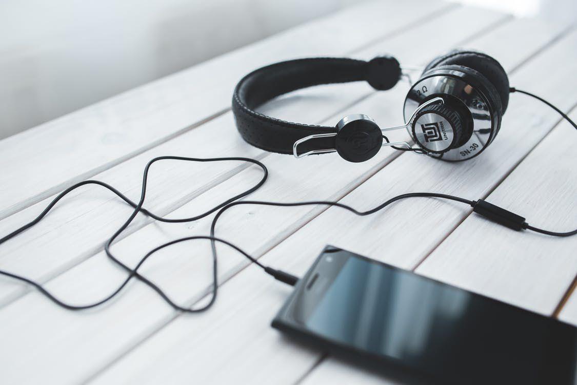 Canciones dedicadas a otras bandas - Radio Cantilo