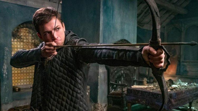 Las 10 Mejores Películas sobre Robin Hood - Radio Cantilo
